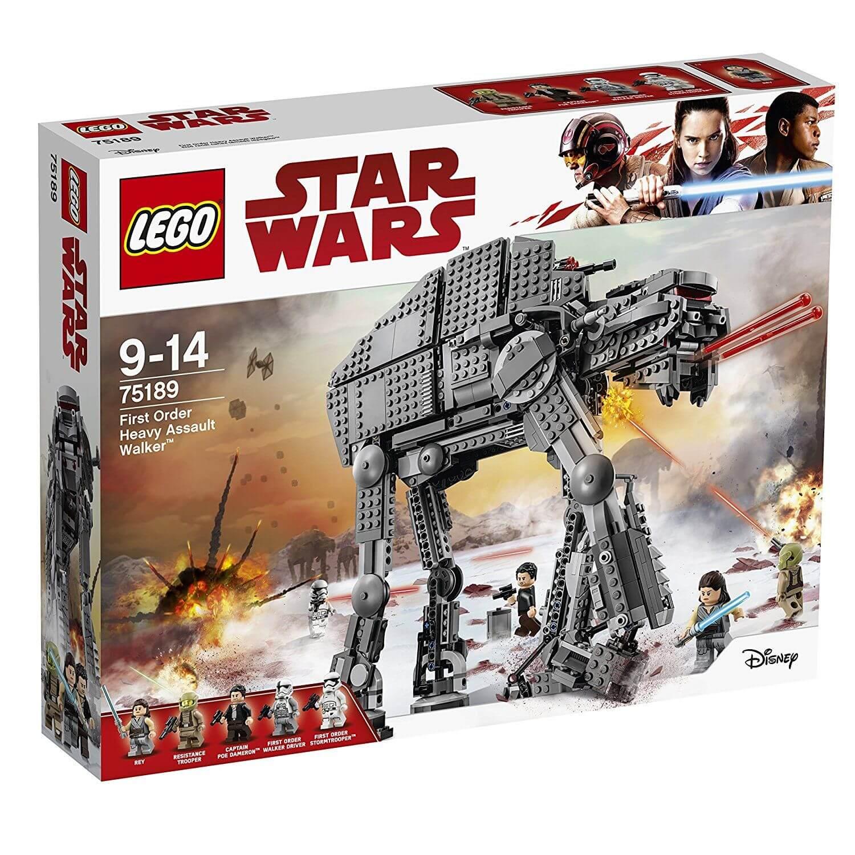 Large Lego Sets Wide Range Of Popular Reviews